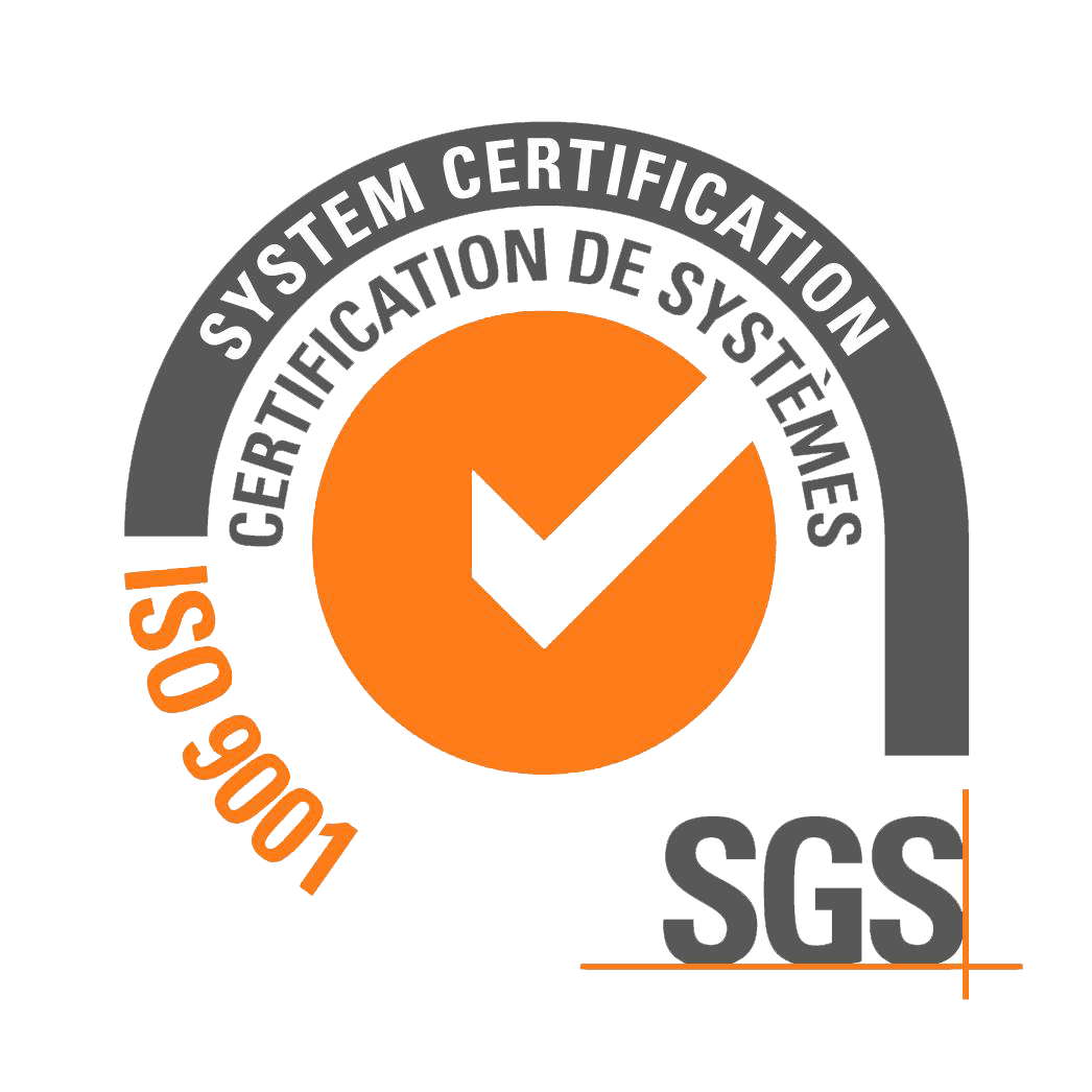 iso certification benefits in hindi